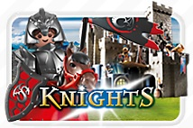 Рыцари Knights