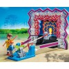 Playmobil Summer Fun 5547 Конструктор Плеймобил Аттракцион Сбей банки